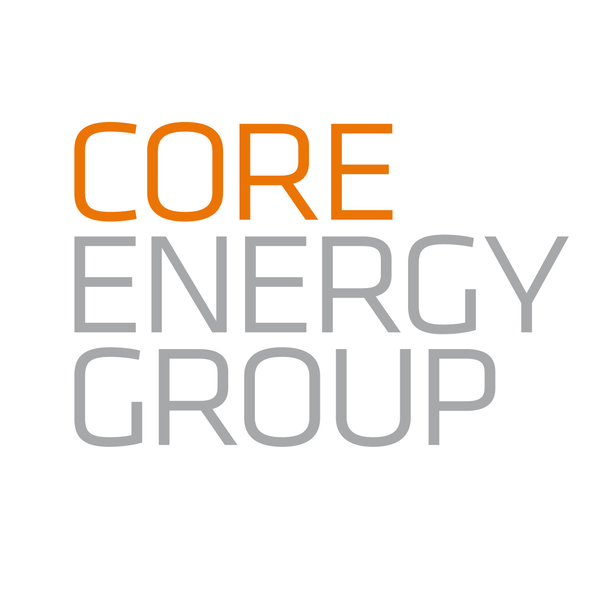 Core Energy Group
