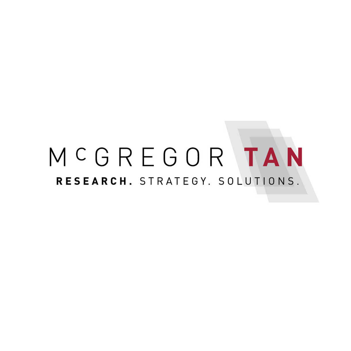 McGregor Tan