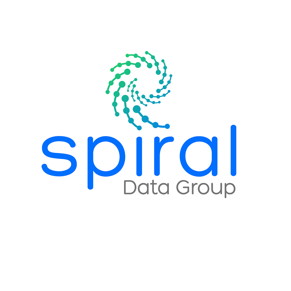 Spiral Data Group