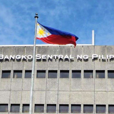 Philippine Central Bank partners with CMU-A on Digital Transformation |  Carnegie Mellon University - Carnegie Mellon University